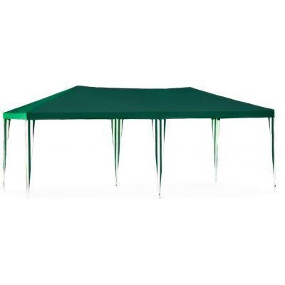 Тент 3х6 Green Glade 1057