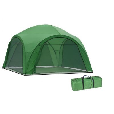 Тент-шатёр 4х4 Green Glade 1264