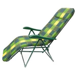 Кресло-шезлонг Альберто-3