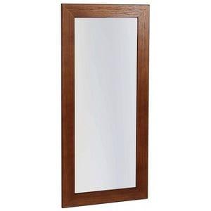 Зеркало настенное Берже 24-90