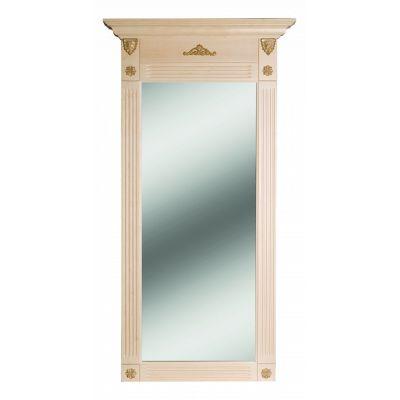 Зеркало настенное Сильвия