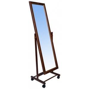 Зеркало напольное В 27Н
