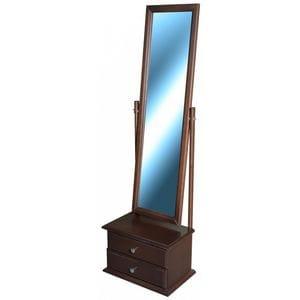 Зеркало напольное Селена