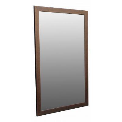 Зеркало настенное Лючия 2401