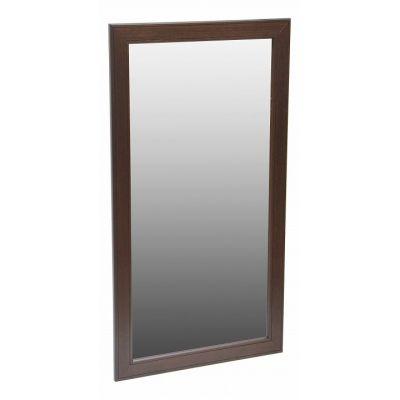Зеркало настенное Васко В 61Н