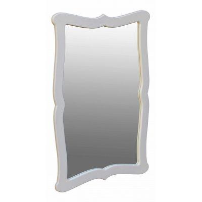 Зеркало настенное Берже 23