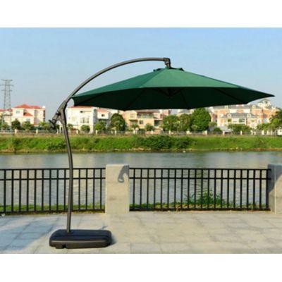 Зонт уличный садовый Garden Way A005