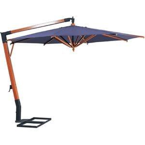 Зонт уличный садовый Garden Way SLHU003