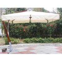Зонт уличный садовый Garden Way SLHU007