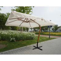 Зонт уличный садовый Garden Way SLHU010
