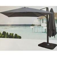 Зонт уличный садовый Garden Way A008