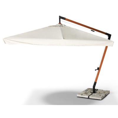 Зонт уличный садовый Корсика