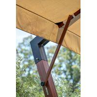 Зонт уличный для кафе Ливорно