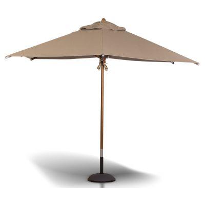 Зонт уличный садовый Джулия