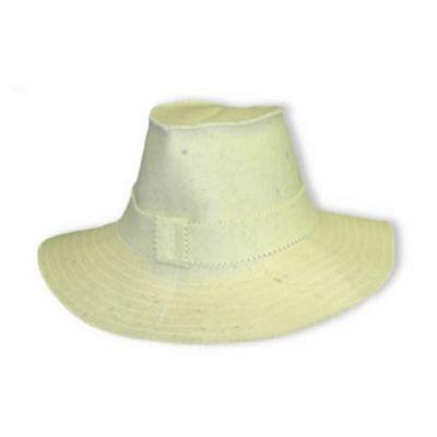"""Банная шапка """"Гардемарин"""""""