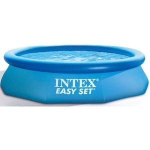 Бассейн надувной Intex Easy Set 28120