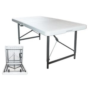 Складной стол F 122
