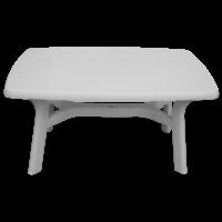 Стол Премиум прямоугольный 140 х 85