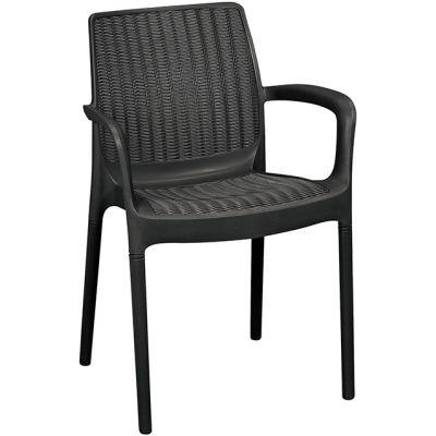 Кресло Bali Mono