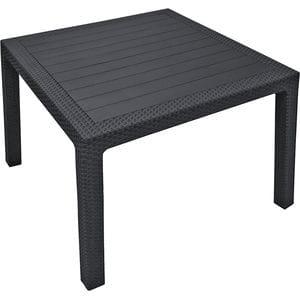 Стол Melody квадратный