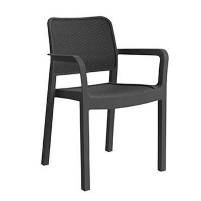 Кресло Samanna