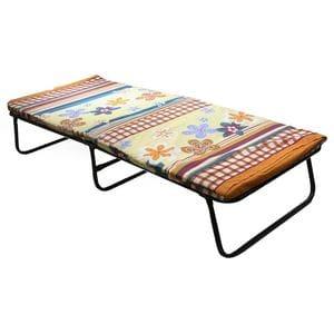 Раскладушка - раскладная кровать LeSet 201 сетка