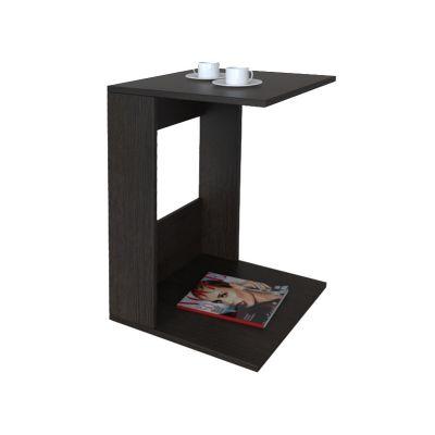 Журнальный столик Beauty Style 3