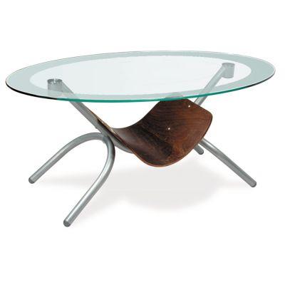 Журнальный столик Дуэт 2