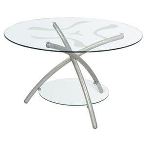 Журнальный столик Дуэт 3