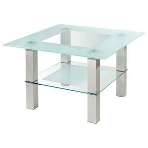 Журнальный столик Кристалл 1