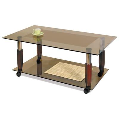 Журнальный столик Квартет 12