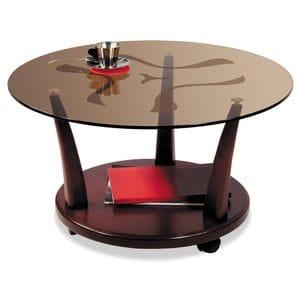 Журнальный столик Квартет 4М