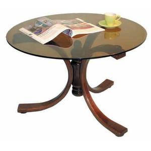 Журнальный столик Лорд