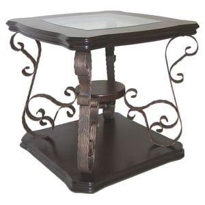 Журнальный столик Лючия 2102