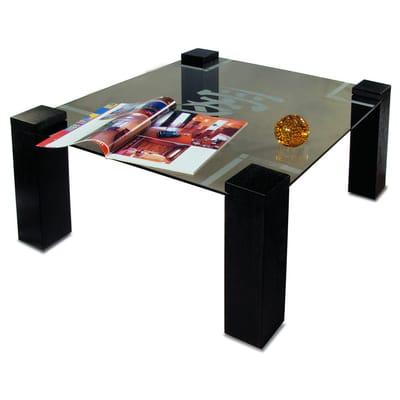 Журнальный столик Приз 1Н