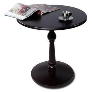 Журнальный столик Рио 5