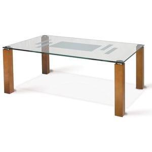 Журнальный столик Робер 10Д