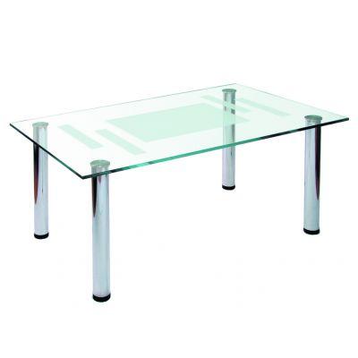 Журнальный столик Робер 10М