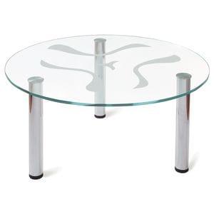 Журнальный столик Робер 6М