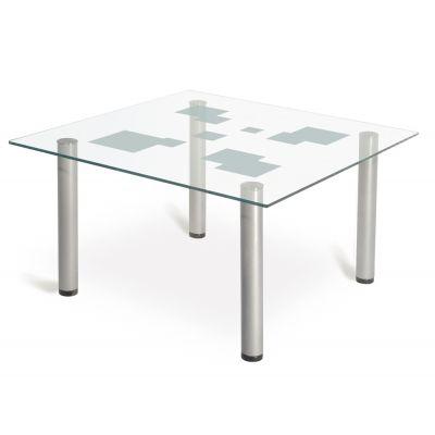 Журнальный столик Робер 9М