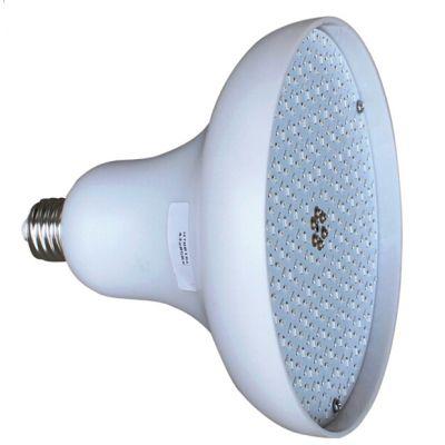 Лампа для бассейна 12 В