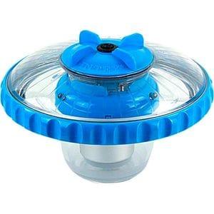 Плавающая подсветка (1.5 W.6V)