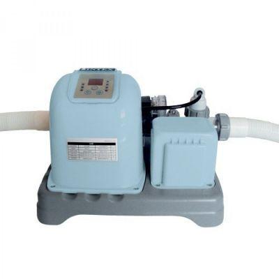 Хлорогенератор 220В (объем до 56800 л.)