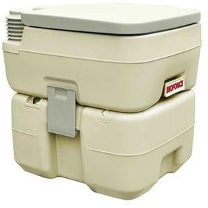 Биотуалет Compact WC 12-20VD