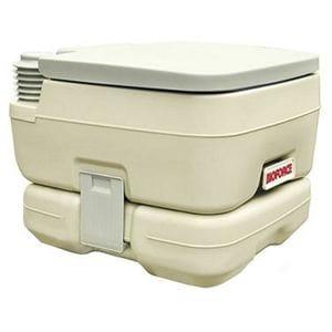 Биотуалет Compact WC 12-10