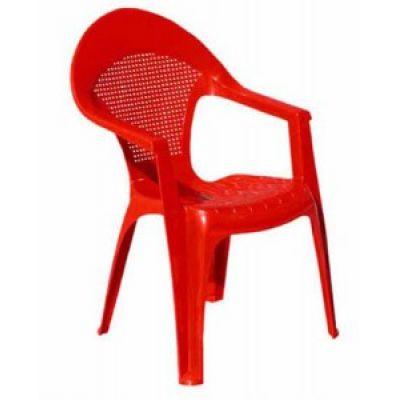 Пластиковый стул Барселона
