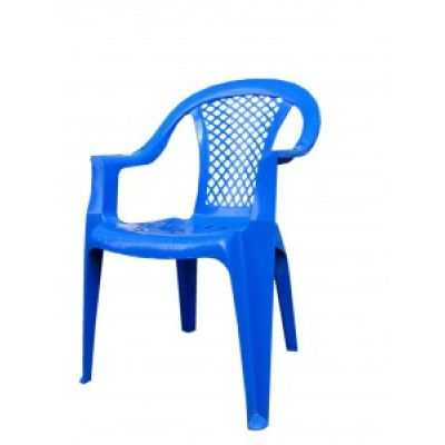 Пластиковый стул Фабио