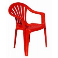 Пластиковый стул Милан
