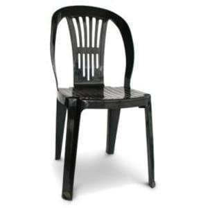 Пластиковый стул Стандарт