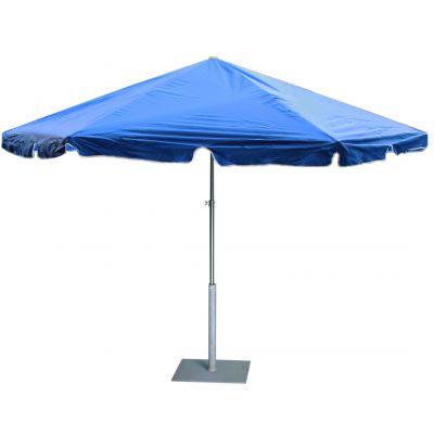Зонт диаметр 4 метра